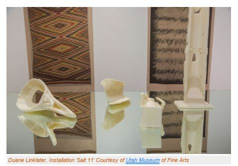 Participate in the Discussion: Decolonizing theCollection